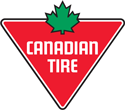 Find Rubbermaid products at Canadian Tire